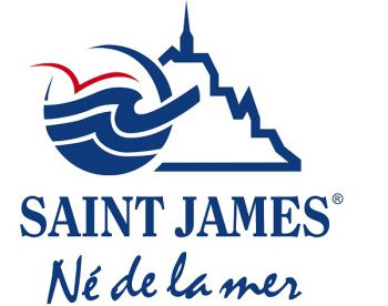 Saint james baie du mont saint michel - Saint james mont saint michel ...